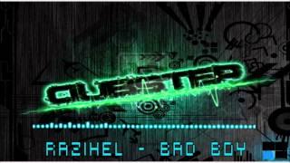 getlinkyoutube.com-Razihel - Bad Boy [HD]