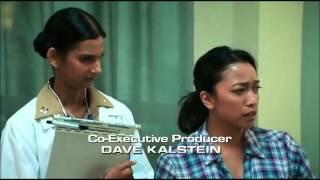 getlinkyoutube.com-NCIS Los Angeles 7x12 - Hospital