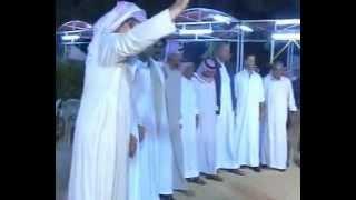 getlinkyoutube.com-علاء القاضي دبكة عرب مع التلاوي سراقب الرابية الخضراء