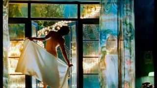 getlinkyoutube.com-Ranbir Kapoor Nude Images