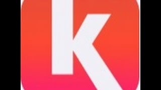 getlinkyoutube.com-تحميل التطبيقات المدفوعة مجانا للايفون  جديد2015 بدون جلبريك