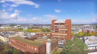 getlinkyoutube.com-北海道ハイテクノロジー専門学校 学校イメージ動画