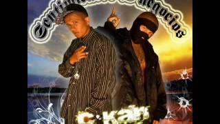 getlinkyoutube.com-Los Gajes Del Oficio - C-Kan (Sentimientos y Negocios) La Mafia De La C 2010.flv