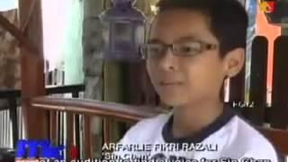 getlinkyoutube.com-Suara sebenar shin chan Malaysia