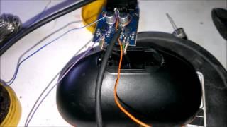getlinkyoutube.com-modificación de unas bocinas mps 75