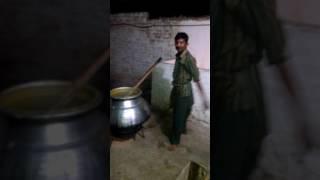 Chapak chapak song