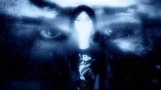 getlinkyoutube.com-VAMPIRES EVERYWHERE! - Undead Heart (OFFICIAL VIDEO)