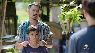 getlinkyoutube.com-หลวงตามหาชน | ตอน สู้ความจนด้วยความเพียร | 21-01-60 | TV3 Official