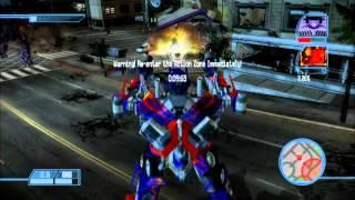 getlinkyoutube.com-Transformers #4