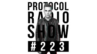 getlinkyoutube.com-Nicky Romero - Protocol Radio 223 - 20.11.16