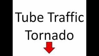 getlinkyoutube.com-Tube Traffic Tornado Review Part 2