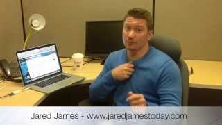 getlinkyoutube.com-Jared James For Prime Seller Leads
