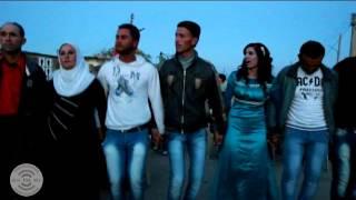 getlinkyoutube.com-عامودا - عرس أيام زمان 25.11.2014