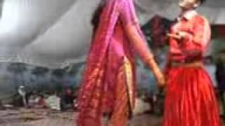 getlinkyoutube.com-Kashmiri marriage song