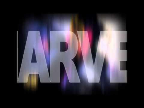 Marvel Intro Cinematic With Sony vegas pro 9.0