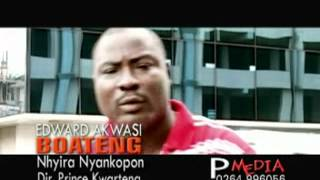 getlinkyoutube.com-Evang Akwasi Boateng   2012 Part 2