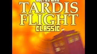 getlinkyoutube.com-roblox doctor who tardis flight returns!!