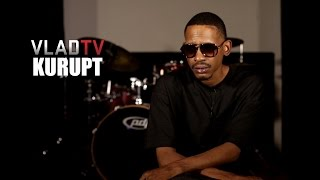 getlinkyoutube.com-Kurupt on Celebrity Gang Affiliation: They Aren't Hurting Anyone