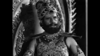 getlinkyoutube.com-Sikandar 1941