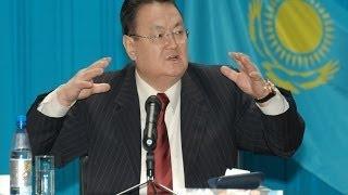 getlinkyoutube.com-Тройное самоубийство Заманбека Нуркадилова / A24