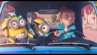 getlinkyoutube.com-壞蛋獎門人2 - 電影預告片 (廣東話版) Despicable Me 2 - Offical Trailer (Cantonese Version)