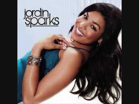 Photo of Tattoo Lyrics Jordin Sparks. Thanks for your time, Would you like