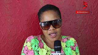 Toyin Abraham, Mike Ezuruonye and Etinosa Speak on Nollywood Action Movie, Slow Country