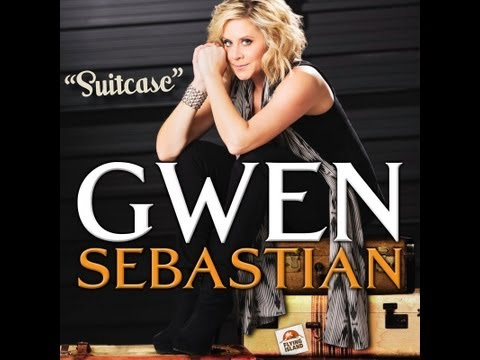 Music Meeting: Gwen Sebastian