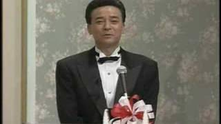 getlinkyoutube.com-コント 結婚式