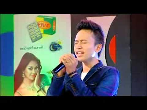 MelodyWorld, Level-1  July 12,2013  (Sai Khun Zaw)