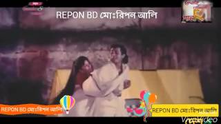 getlinkyoutube.com-PRIYA PRIYA BOLE DAKI JOTO BAR BANGLA MOVIE SONG