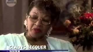 getlinkyoutube.com-Biografy Celia Cruz 1Parte