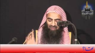 Kya Mirza Gulam Ahmed Qadyani Sacha Nabi Tha By Shk Touseef Ur Rehman