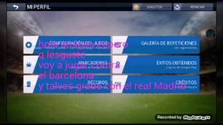 getlinkyoutube.com-El mejor portero - dream league soccer 2016