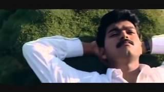 Priyamanavale   Azhage Azhage Music Video by Vijay  Simran1
