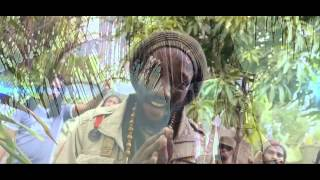 Versatile By: I wayne Featuring Kabaka Pyramid
