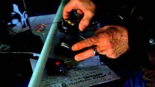 getlinkyoutube.com-parte 2  cagate cinesi e improvisatori ecnici  che costruiscono jammer accendi  neon    siete 100  h