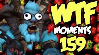 getlinkyoutube.com-Dota 2 WTF Moments 159