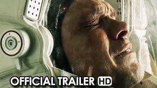 getlinkyoutube.com-The Martian Official Trailer (2015) - Matt Damon [HD]