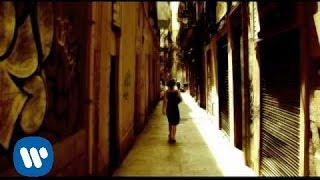 getlinkyoutube.com-Damien Rice - Cannonball - Official Video