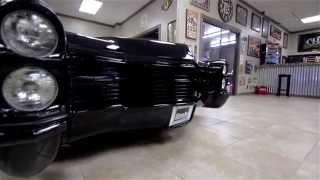 getlinkyoutube.com-Ursala 1966 Cadillac