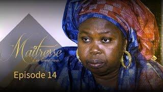 Série - Maitresse d'un homme marié - Episode 14