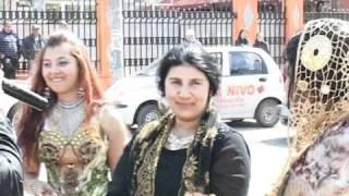 getlinkyoutube.com-Printu si Larisa rosiori