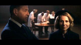 THE RIZEN | SCI-FI-LONDON 17 | Trailer