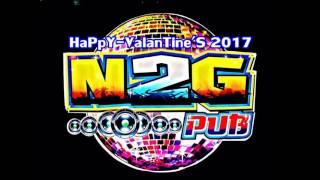 getlinkyoutube.com-N2G-PUB HaPpY ValanTine'S ย่อ ยก ยับ Dj.KanoON PKI 2017 mp3