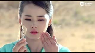 Teaser ดาบจอมภพ   จอมเสเพลชายแดน 新边城浪子2015