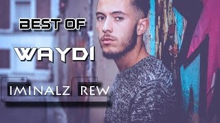 getlinkyoutube.com-Best of Waydi | Criminalz Crew
