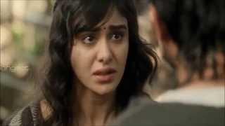 Heart Attack (2014) -  Endhukila Nannu Vedhisthunavey hd (Greek subs)