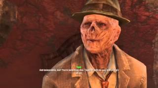 getlinkyoutube.com-Fallout 4 - Kent Connolly