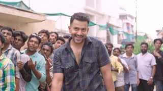 Amar Akbar Anthony Malayalam Movie   Movie Review   Prithviraj   Indrajith   Jayasurya